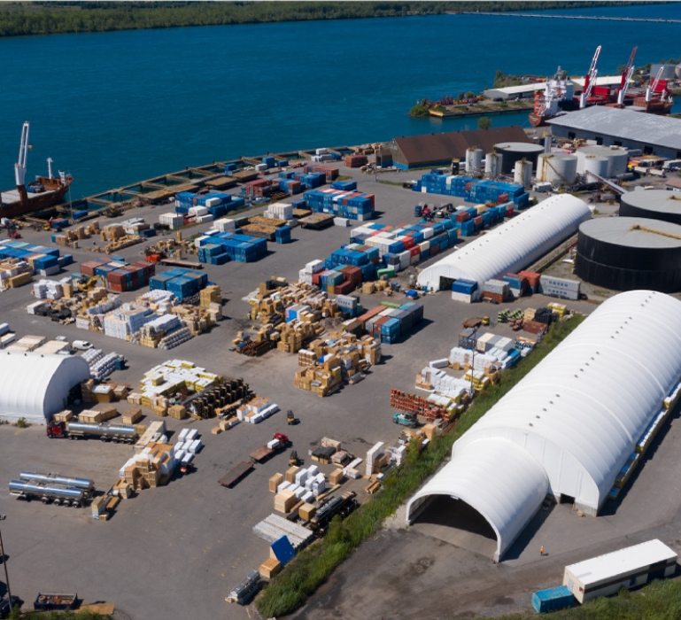 DB_portuaire_aerien_valport_valleyfield_2019